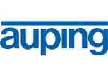 auping-logo