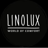 Logo LinoLux Weert